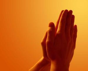 8月8日(日) 10時〜11時30分 チャリティ瞑想会やります